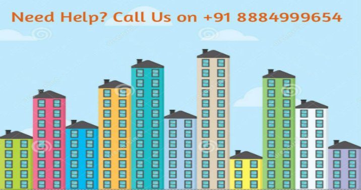 location-price-bangalore.com