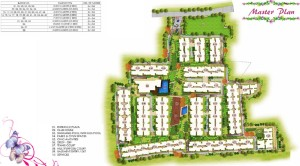 prestige-kew-gardens-master-plan