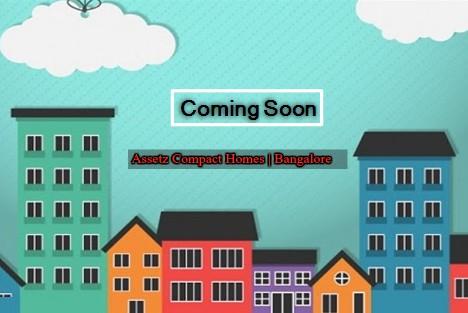 Assetz Compact Homes
