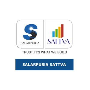 builder-logo (1)