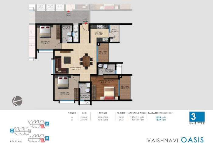 vaishnavi-oasis-3-bhk-1344-1550-sq-ft