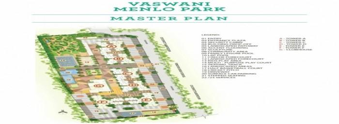 vaswani-menlo-park-master-plan (1)