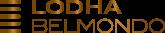 belmondo-logo-header