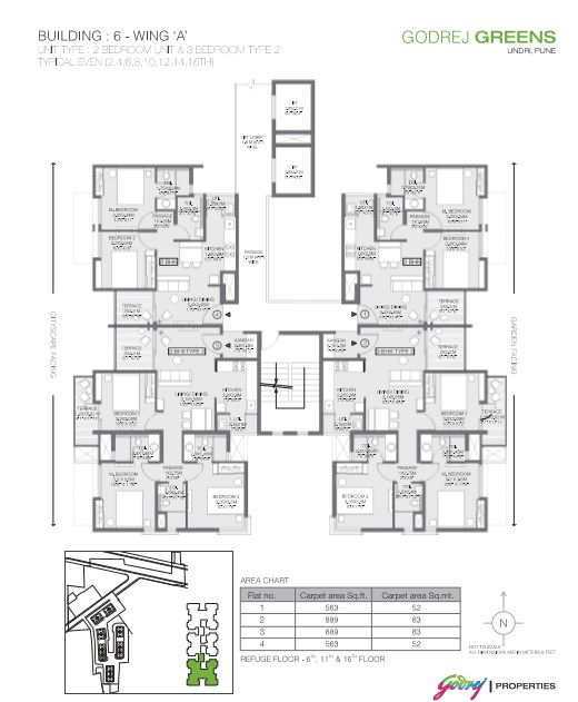 godrej-green-2-bhk-typical-even-type-2