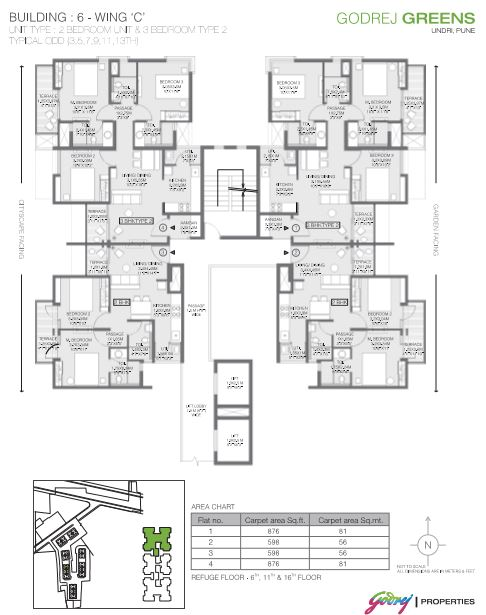 godrej-green-2-bhk-typical-odd-wing-c
