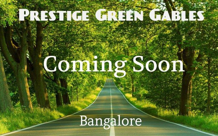 prestige-green-gables