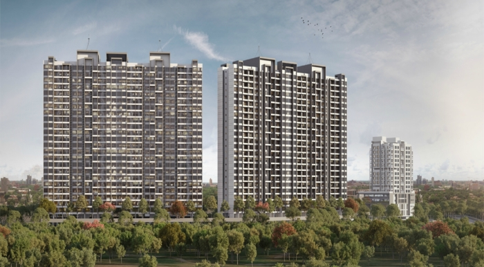 paranjape-trident-towers-featured-image