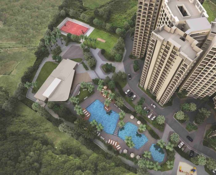 goyal-orchid-whitefield-gallery5