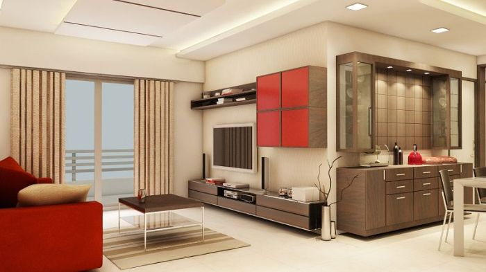 List-of-the-Top-Interior-Decorators-in-Sharjah-with-Contact-Details