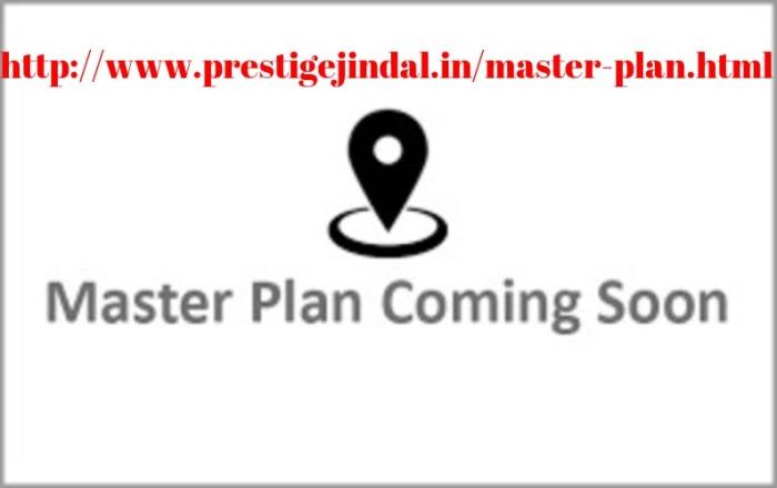 prestige-jindal-city-masterplan (1)