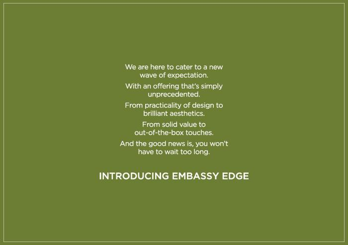 EmbassyEdge-Brochure-V7-page-002